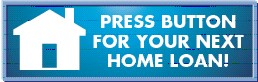 Home-Loan-Button